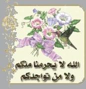 القرآن الكريم كاملاً بصوت الشيخ الجميل فارس عباد صوت ممتاز جدا 89529